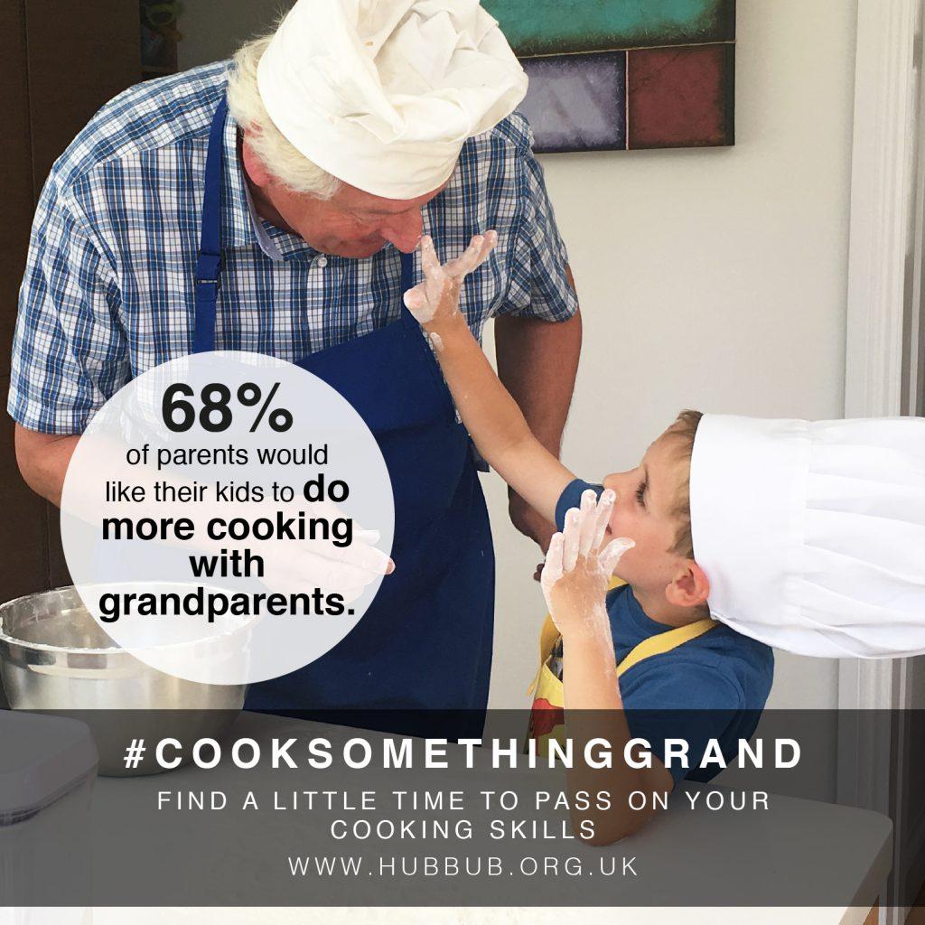 hubbub_grandparents-day_infographic-04