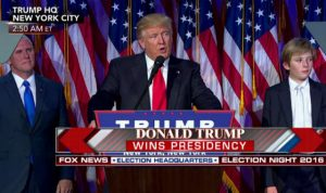 trump-president-election-acceptance-speech-1478678508-640x380