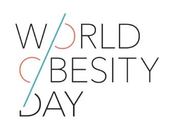 World Obesity Day Logo 1 Barley
